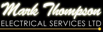 Mark Thompson Electrical Services